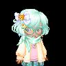 Demolition_kid's avatar