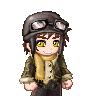 oOPacks89Oo's avatar