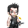 Osuchin Riberu 's avatar