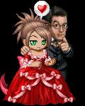 Lolita's avatar