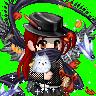lostangel77's avatar
