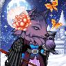 Ary Keeyara's avatar