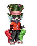 ZombieCandies's avatar
