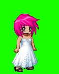 k9lover123's avatar