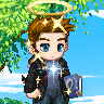 Amens_Magus's avatar