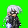 darkbahamut2006's avatar