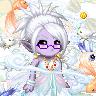 moomoofrog's avatar