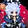 Puppet_Master_Sasori_10's avatar