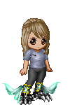 Master kelsey101's avatar