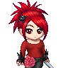 Beyond187's avatar