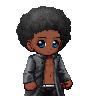 anri3's avatar