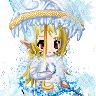 Darla Amina's avatar
