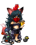 Makita5's avatar
