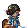 jinsume's avatar
