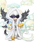 ChaosVoid_FLX