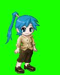 poor815087's avatar