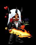 Akurei-tan's avatar