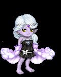 xXx-Nuala-xXx's avatar