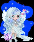 carez4me's avatar