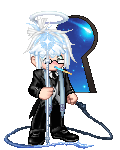 Dragon Alchemest's avatar