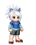Heavenly soul Hellishmind's avatar