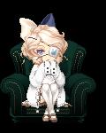 BrokenPanda94's avatar