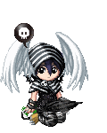 SaPpHiRe_LuVs_YoU's avatar