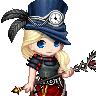 YumeOibito07's avatar