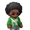 fatblack11's avatar