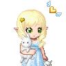 Trixibelle Lee's avatar
