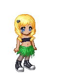 iiBananaPancakes-x3's avatar