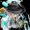 pietsch's avatar