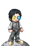 bolcoolerthnu123's avatar