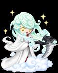 Meeshing's avatar