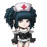 Licenced H4CK3R's avatar