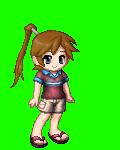 xxjennaxlynnxx's avatar