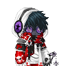 MooJuice's avatar