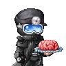 Mikaono Siliros's avatar