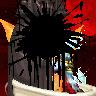 jakehurley234's avatar