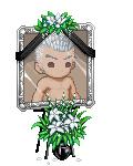 Yagi Izanami's avatar