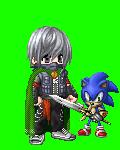 Lorenzking9's avatar