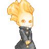 Bakurali's avatar