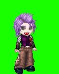 Hexs123's avatar