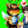 Laird's avatar