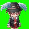 Drei Kiliro's avatar