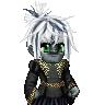 Captain Daemonfelis's avatar