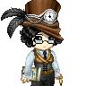 xXTokyo AnimeXx's avatar