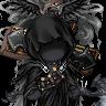 OctaviousX's avatar