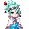 HikaruOtaku's avatar