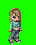 lovelivie's avatar